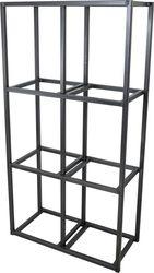 opbergkast-tampa---2-rijen---zwart---metaal---spinder-design[0].jpg